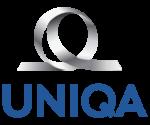 Logo_UNIQA-300x240-1
